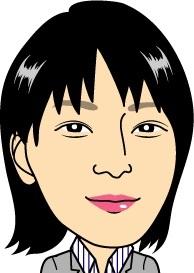 山田 倫子