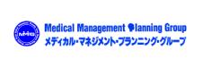 メディカル・マネジメント・プランニング・グループ